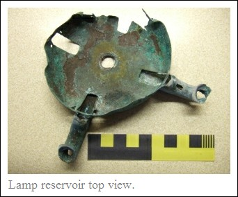 lamp-reservoir-top-view