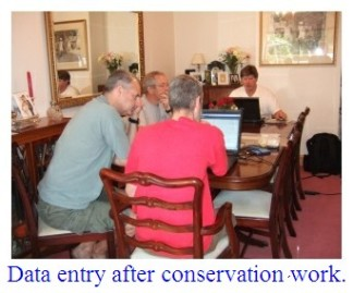 data-entry-after-conseration